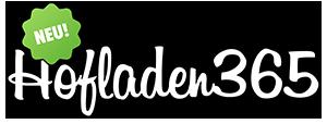Hofladen365